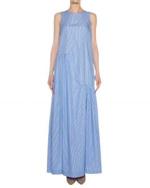 платье  артикул COTORY721177 марки P.A.R.O.S.H. купить за 17800 руб.