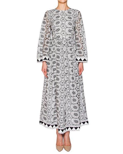 платье  артикул CP6AB1402 марки Simona Corsellini купить за 20200 руб.