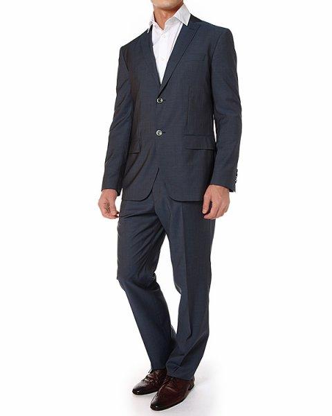 костюм  артикул CU262 марки Cavalli Class купить за 27200 руб.