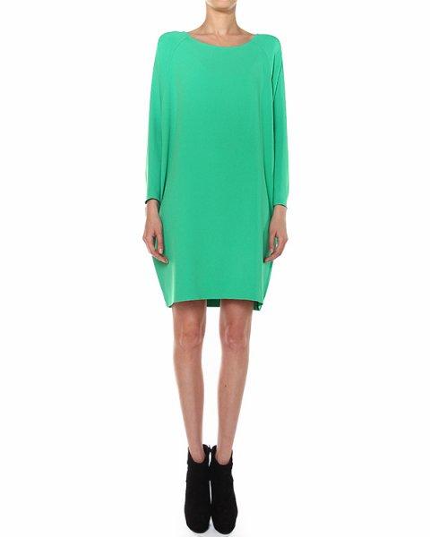 платье  артикул CW0423P марки CoSTUME NATIONAL купить за 28700 руб.