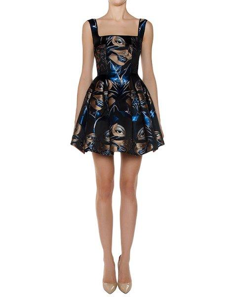 платье  артикул CW424638-1 марки PHILIPP PLEIN купить за 78800 руб.