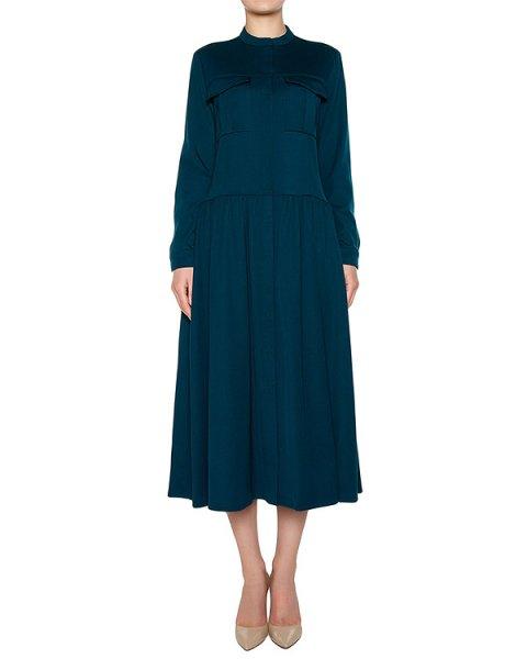платье  артикул D0681600 марки Graviteight купить за 43600 руб.