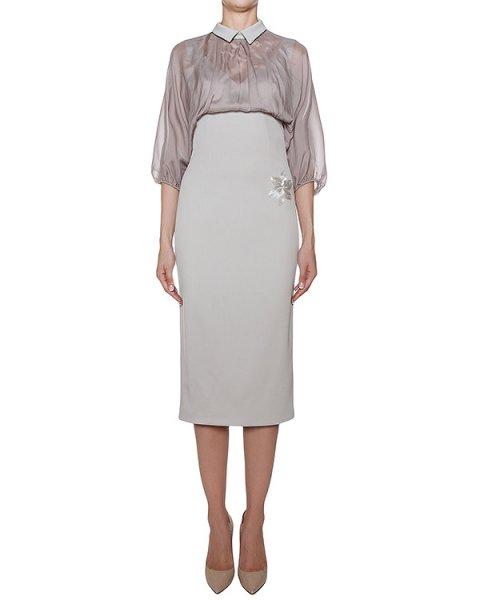 платье  артикул D0911700 марки Graviteight купить за 78500 руб.
