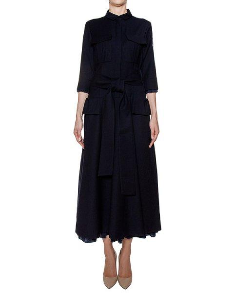 платье  артикул D0961500 марки Graviteight купить за 92600 руб.