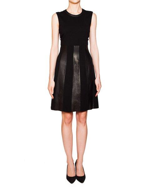 платье  артикул D5479310 марки DIANE von FURSTENBERG купить за 16600 руб.