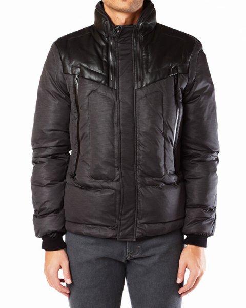 куртка  артикул DB2216303 марки BIKKEMBERGS купить за 21200 руб.