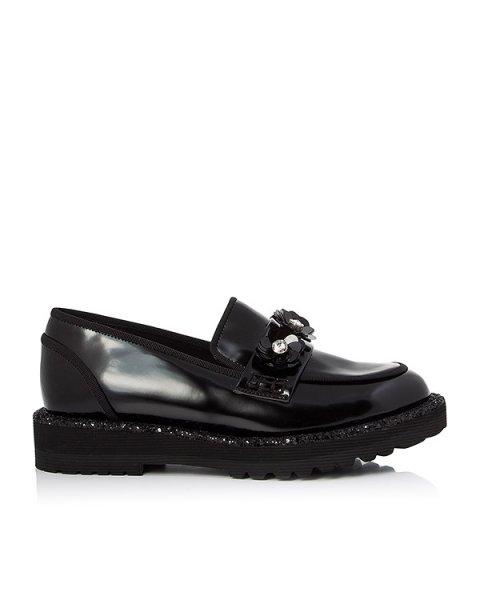 туфли  артикул DI1DX16046 марки Suecomma Bonnie купить за 29200 руб.