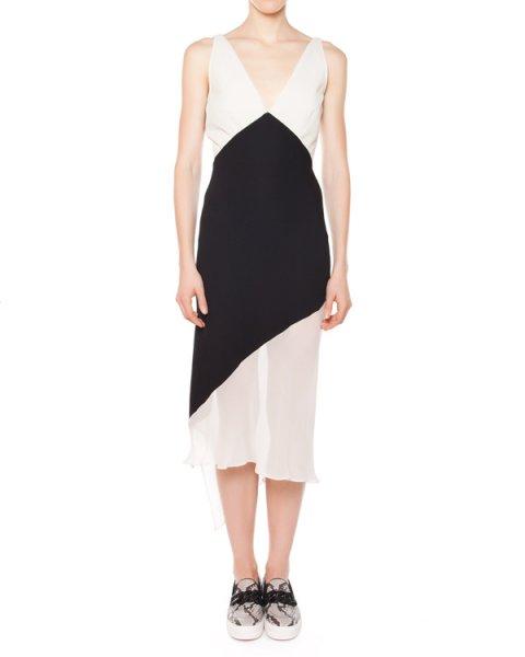 платье  артикул DOVEA марки Damir Doma купить за 33200 руб.