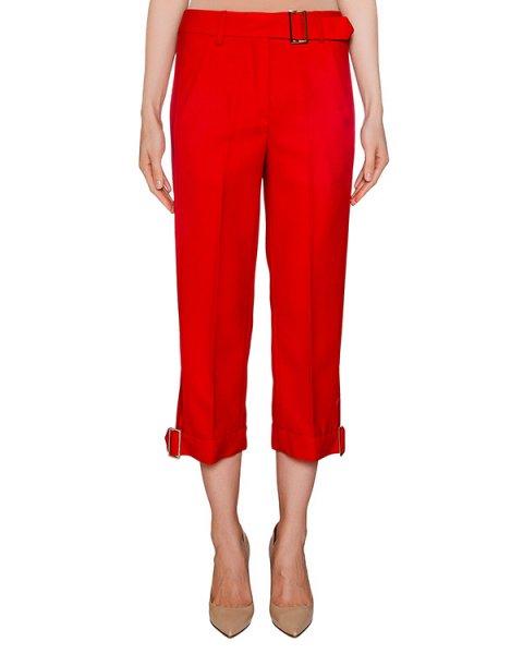 брюки  артикул DP148 марки DONDUP купить за 21000 руб.