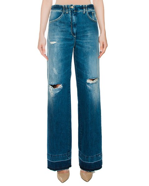 джинсы  артикул DP191 марки DONDUP купить за 24900 руб.