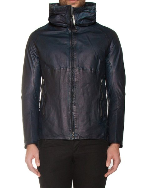 куртка  артикул DYNAMIQUE марки Isaac Sellam купить за 123500 руб.