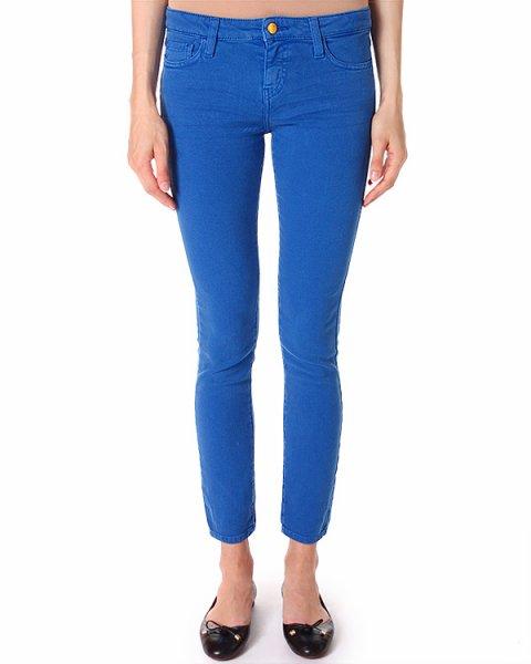 джинсы  артикул E4JESL марки Manoush купить за 5300 руб.