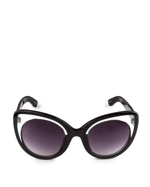 очки  артикул EDM14C1SUN марки Linda Farrow купить за 23600 руб.