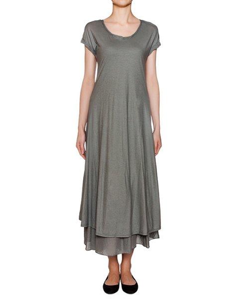 платье  артикул EE14R0 марки European Culture купить за 7500 руб.