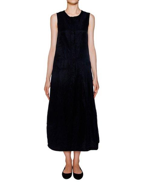 платье  артикул EE18C0 марки European Culture купить за 8200 руб.