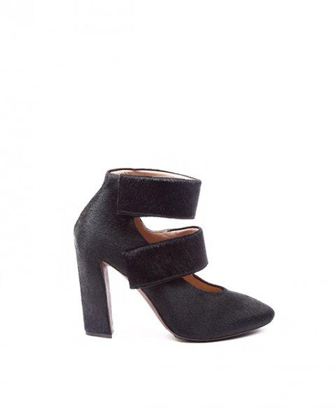 туфли  артикул EL0014 марки Elisanero купить за 10900 руб.