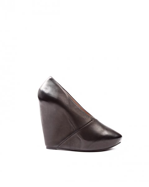 туфли  артикул EL0092 марки Elisanero купить за 12700 руб.