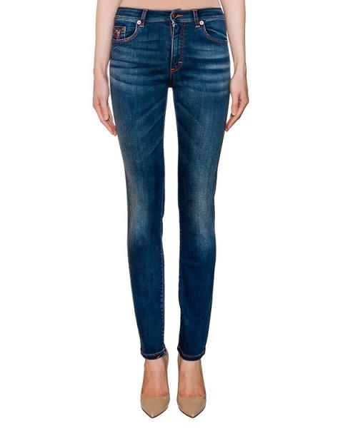 джинсы  артикул ER053U марки European Culture купить за 5400 руб.
