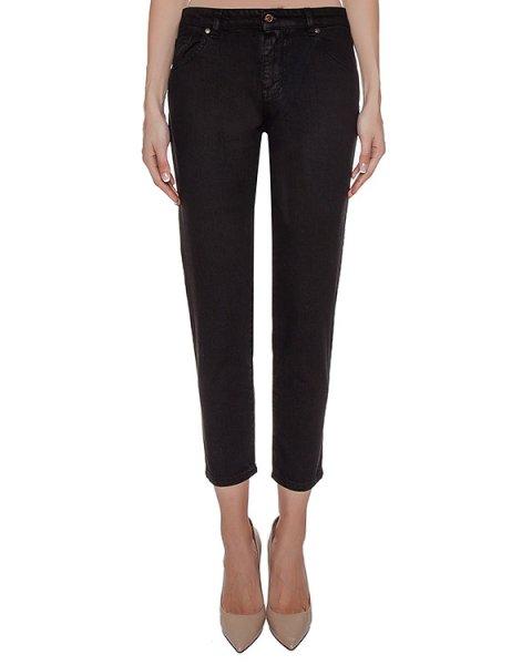 джинсы  артикул ER062U4044 марки European Culture купить за 12500 руб.