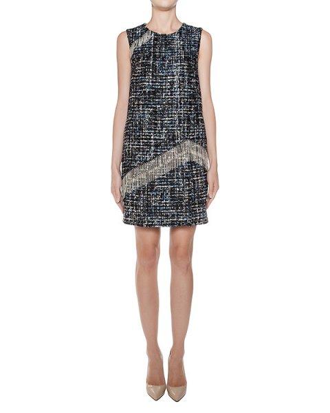 платье  артикул F16MAB419CHA марки Marcobologna купить за 47900 руб.