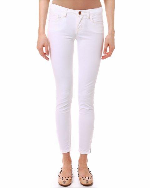 джинсы  артикул F20490200 марки REIGN купить за 5400 руб.