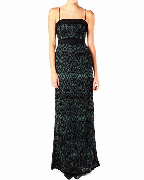 платье  артикул FDA9A5AE марки M Missoni купить за 21100 руб.