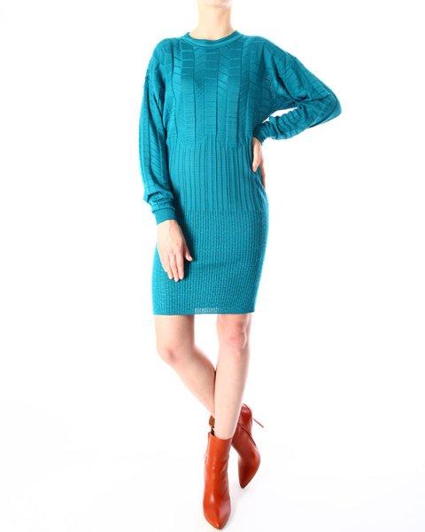 платье  артикул FDC9A525 марки M Missoni купить за 8500 руб.