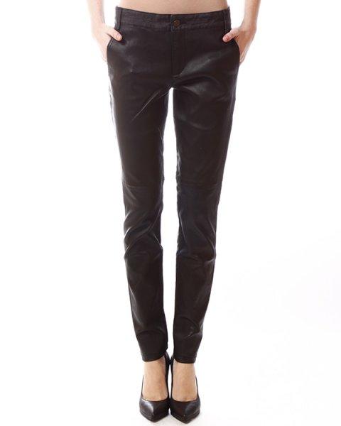 джинсы  артикул FSLE32601 марки TIBI купить за 15300 руб.