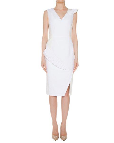 платье  артикул G2670-2107 марки Graviteight купить за 61300 руб.