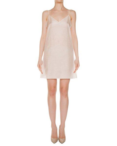 платье  артикул G3070-3157 марки Graviteight купить за 10000 руб.