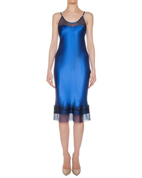 платье  артикул G3070-3506 марки Graviteight купить за 40400 руб.