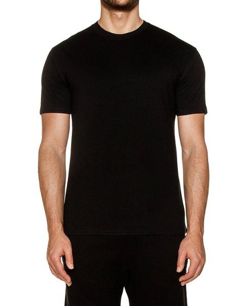 футболка  артикул HALFSLEEVETEELIGHT марки AECAWHITE купить за 6400 руб.