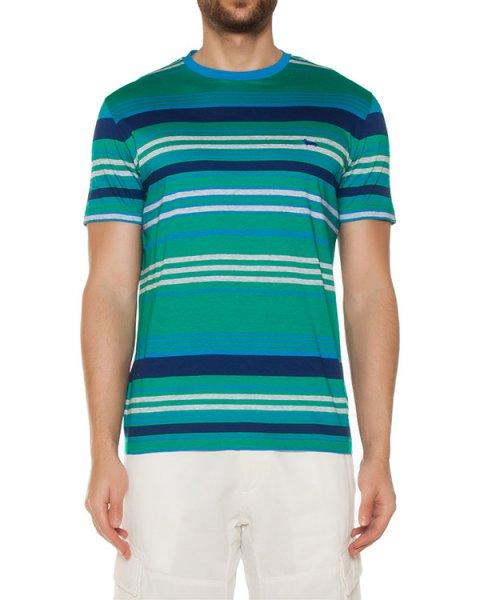 футболка  артикул HBI0194 марки Harmont & Blaine купить за 8100 руб.
