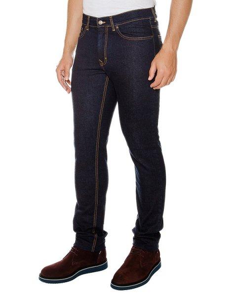 джинсы  артикул HBW1050D80 марки Harmont & Blaine купить за 5700 руб.
