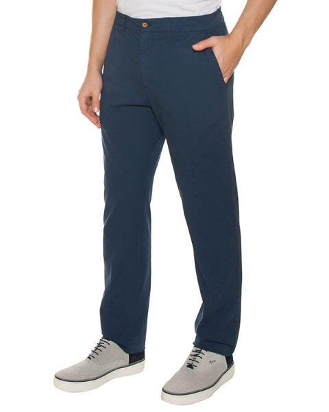 брюки  артикул HBW3036HB марки Harmont & Blaine купить за 9300 руб.