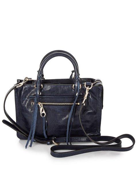 сумка  артикул HC36IDSX61 марки Rebecca Minkoff купить за 21100 руб.