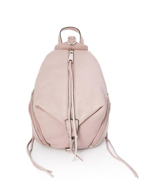 рюкзак  артикул HF16EPBB25 марки Rebecca Minkoff купить за 23100 руб.