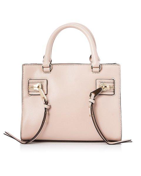 сумка  артикул HF16IGES51 марки Rebecca Minkoff купить за 27700 руб.