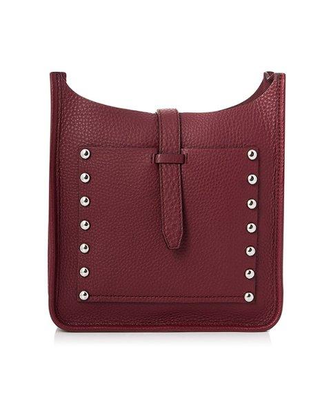 сумка  артикул HF26EULX92 марки Rebecca Minkoff купить за 26000 руб.
