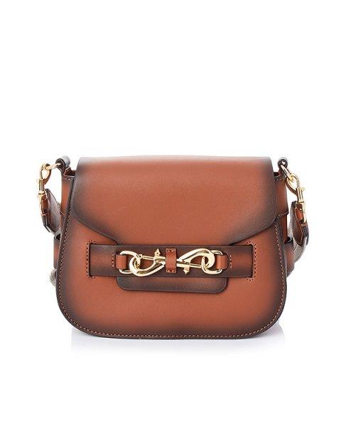сумка  артикул HF36DFNX12 марки Rebecca Minkoff купить за 29400 руб.