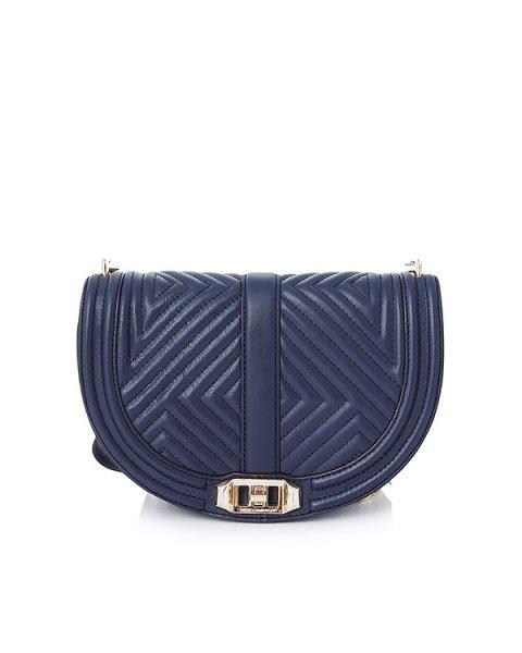 сумка  артикул HF36IGQX40 марки Rebecca Minkoff купить за 26400 руб.
