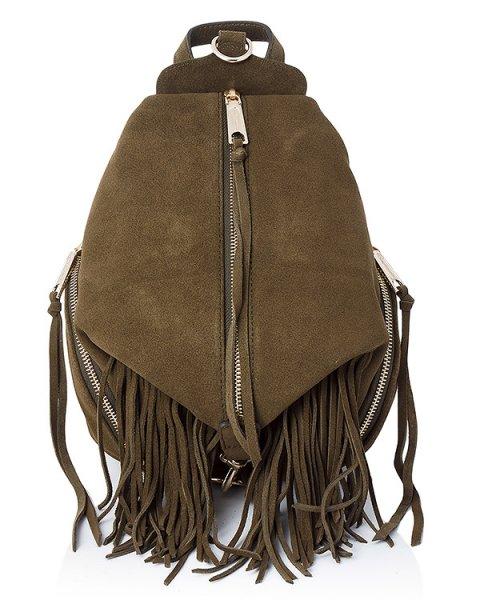рюкзак  артикул HF36ISUB25 марки Rebecca Minkoff купить за 31200 руб.
