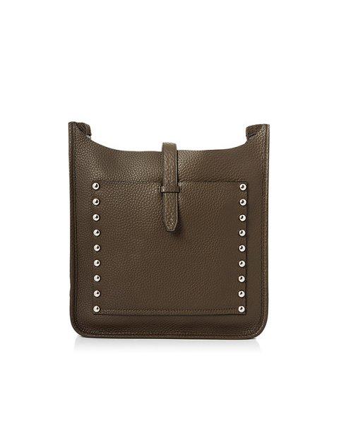 сумка  артикул HF36IULX62 марки Rebecca Minkoff купить за 30900 руб.