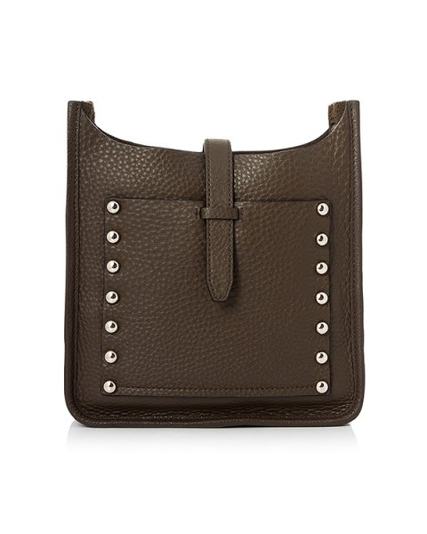 сумка  артикул HF36IULX92 марки Rebecca Minkoff купить за 26000 руб.