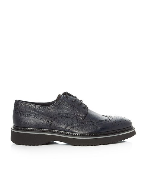 ботинки  артикул HGE7050570 марки Harmont & Blaine купить за 24800 руб.