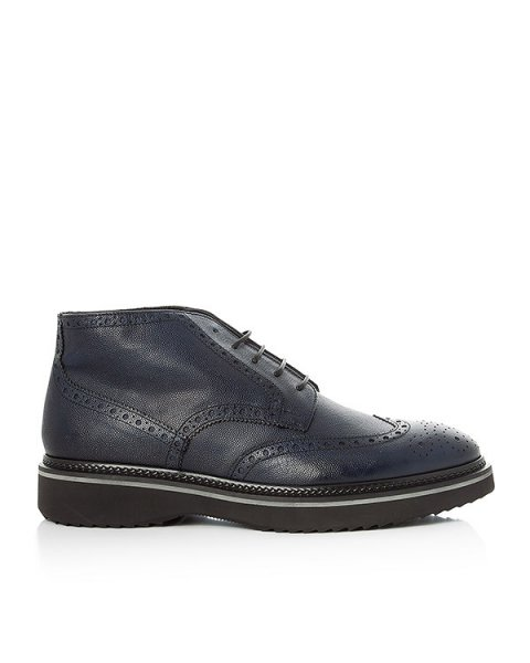 ботинки  артикул HGE7051970 марки Harmont & Blaine купить за 34600 руб.