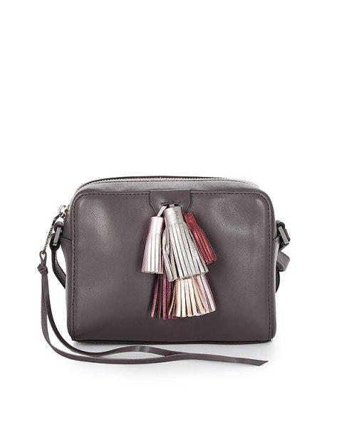 сумка  артикул HH16GSOX66 марки Rebecca Minkoff купить за 22800 руб.