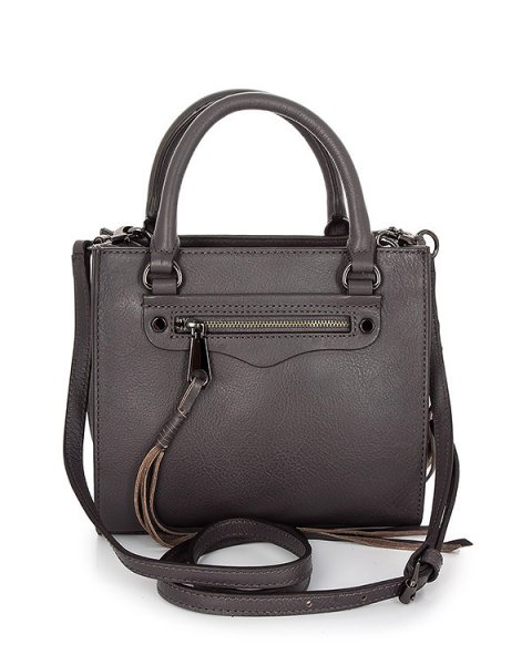 сумка  артикул HH16GSZX58 марки Rebecca Minkoff купить за 18400 руб.