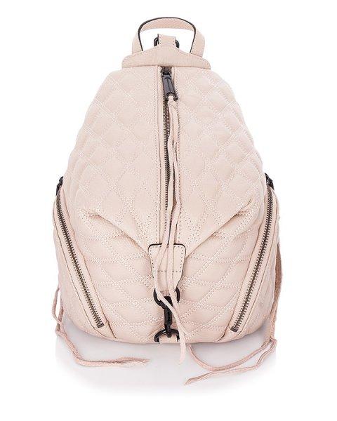 рюкзак  артикул HH16MQCB25 марки Rebecca Minkoff купить за 25500 руб.