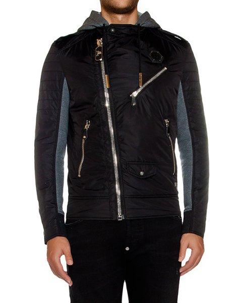куртка  артикул HM211016 марки PHILIPP PLEIN купить за 120000 руб.